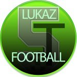 @lukaz5tfootball's Profile Picture