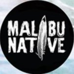 @malibunative's profile picture