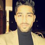 @saad.wadia's Profile Picture