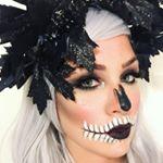@ktrues_mua's Profile Picture