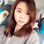 @munkit12's Profile Picture