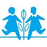 @sos_childrens_villages's Profile Picture