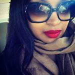 @blushenbytiff's Profile Picture