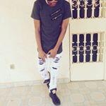 @youngazo's Profile Picture