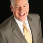 @jonrognerud's Profile Picture
