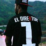 @eldirektor's Profile Picture