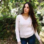 @irene_golfi's Profile Picture