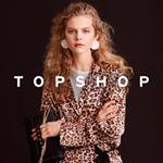 @topshop's profile picture