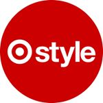 @targetstyle's profile picture