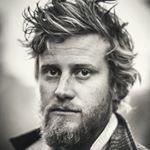 @coryrichards's Profile Picture