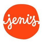 @jenisicecreams's profile picture