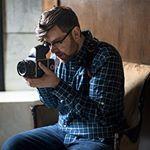 @danielkrieger's Profile Picture