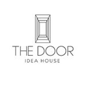 @thedooronline's Profile Picture