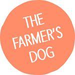 @thefarmersdog's profile picture