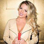 @itsjennydelich's Profile Picture