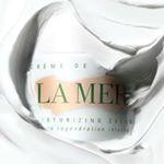 @lamer's profile picture