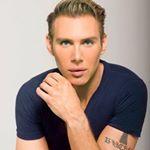 @kristoferbuckle's Profile Picture