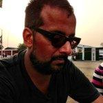 @surooshalvi's Profile Picture