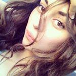 @zinastaravatar's Profile Picture