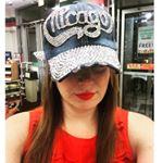 @danameyerson's Profile Picture