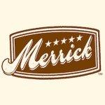 @merrickpetcare's profile picture