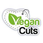 @vegancuts's Profile Picture