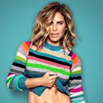 @jillianmichaels's Profile Picture