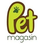 @petmagasin's profile picture