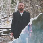 @justintimberlake's Profile Picture