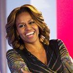 @michelleobama's Profile Picture