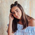 @shannybit's Profile Picture