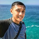 @iyuzmu's Profile Picture