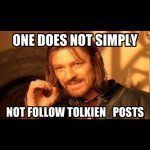 @tolkien_posts's Profile Picture