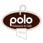 @polopastanesi's Profile Picture