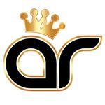 @albarizk's Profile Picture