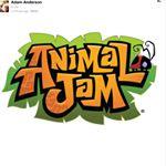 @animaljam's Profile Picture