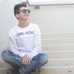 @r_aljam7an's Profile Picture