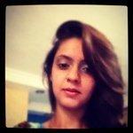 @makeupbypoonamlalwani's Profile Picture