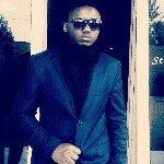 @seandongilbert's Profile Picture