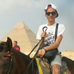 @kados_alfaitory's Profile Picture