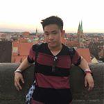 @magic_willychen's Profile Picture