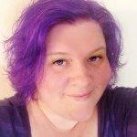 @tiptoefairy's Profile Picture