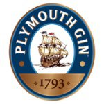 @plymouthginus's profile picture on influence.co