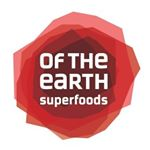 @otesuperfoods's Profile Picture