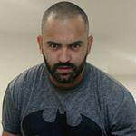 @batistaro's Profile Picture