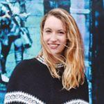 @bohemiantrails's Profile Picture