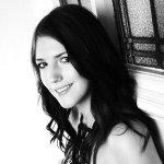 @maketimetoseetheworld's Profile Picture