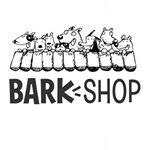 @barkshop's Profile Picture