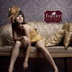 @toptiermedia's Profile Picture