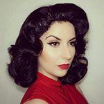 @nena_moreno's Profile Picture